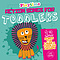Playtime: Action Songs For Toddlers