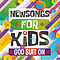 Newsongs For Kids – God Suit On