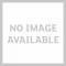 Bob Hartman's Rhyming Bible Songs