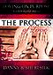 Loving On Purpose: The Process Of Love DVD
