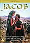 The Bible Series - Jacob DVD