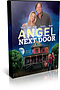 Angel Next Door DVD