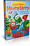Merry Larry and the True Light of Christmas DVD
