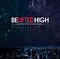 Be Lifted High CD/DVD