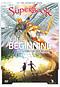Superbook: In The Beginning