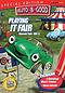 Playing It Fair: Auto B Good