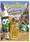 Gideon: Tuba Warrior DVD