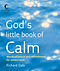 God's Little Book of Calm