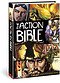 The Action Bible - Hardback
