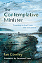 The Contemplative Minister