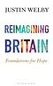 Reimagining Britain