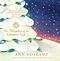 Jesse Tree Pop-up Book, The