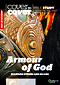 Cover to Cover Bible Study: Armour of God