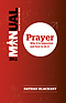 The Manual - Prayer