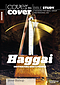 Cover To Cover Bible Study: Haggai