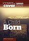 A Child is Born - CWR Advent Book
