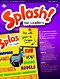 Splash for Leaders April June 2017