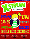 Xstream July to September 2017