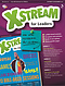Xstream for Leaders October to December 2017
