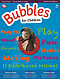 Bubbles for Children October to December 2017