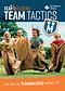 Teambuilders: Team Tactics (10 Pack) for 5-8s