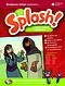Splash! Red Compendium