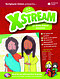 Xstream Red Compendium