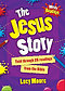 Messy Readings: The Jesus Story