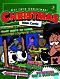 Get Into Christmas Bible Comic