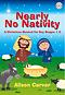 Nearly No Nativity