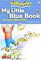 My Little Blue Book