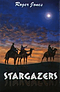 Stargazers Vocal Score Songbook For The Musical
