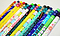 Mixed Pencil Value Pack
