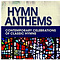 Hymn Anthems