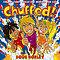 Chuffed CD