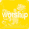 Encounter Worship 6 CD