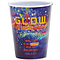 G.L.O.W. God Lights Our Way Single Tumbler