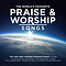 World's Favourite Praise and Worship Songs 3CD