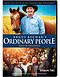 Ordinary People DVD