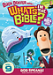 What's in the Bible 9 DVD