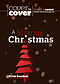 A Strange Christmas - CWR Advent Book