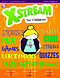 Xstream for Children October - December 2016