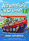 The Adventure Cruise Midweek & Holiday Club Programme