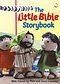 The Little Bible Story Book