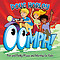 Oomph CD