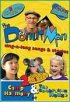 The Donut Man: Camp Harmony & The Celebration House DVD