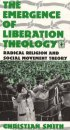 The Emergence of Liberation Theology