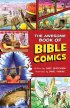 The Awesome Book of Bible Comics