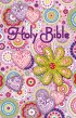 ICB Shiny Sequin Bible