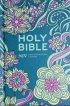 NIV Pocket Bible